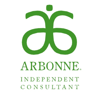 Arbonne International Independent Consultant